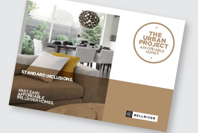 urban-project-brochure