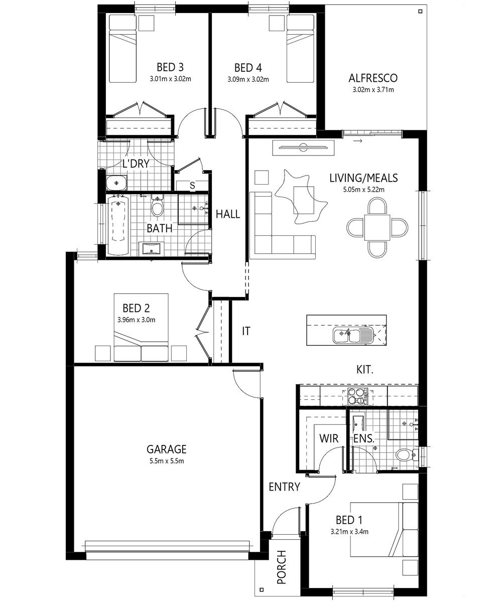Bayswater-18_floorplan_1000x1200