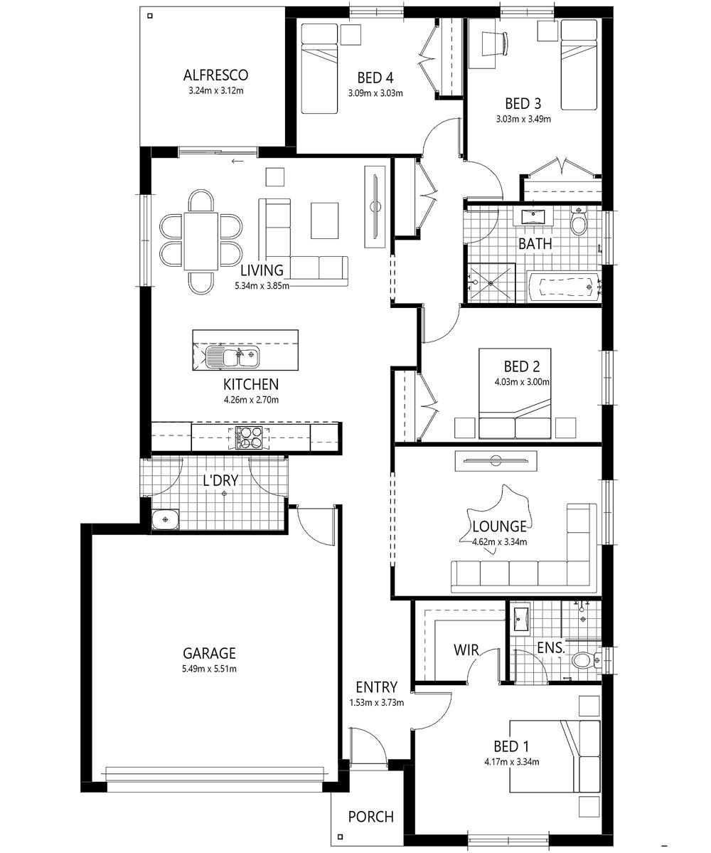 Bayswater-21_floorplan_1000x1200