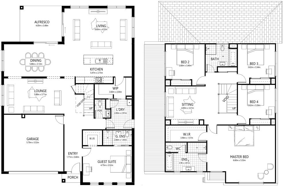 Brookhaven-38_floorplan_1000x650