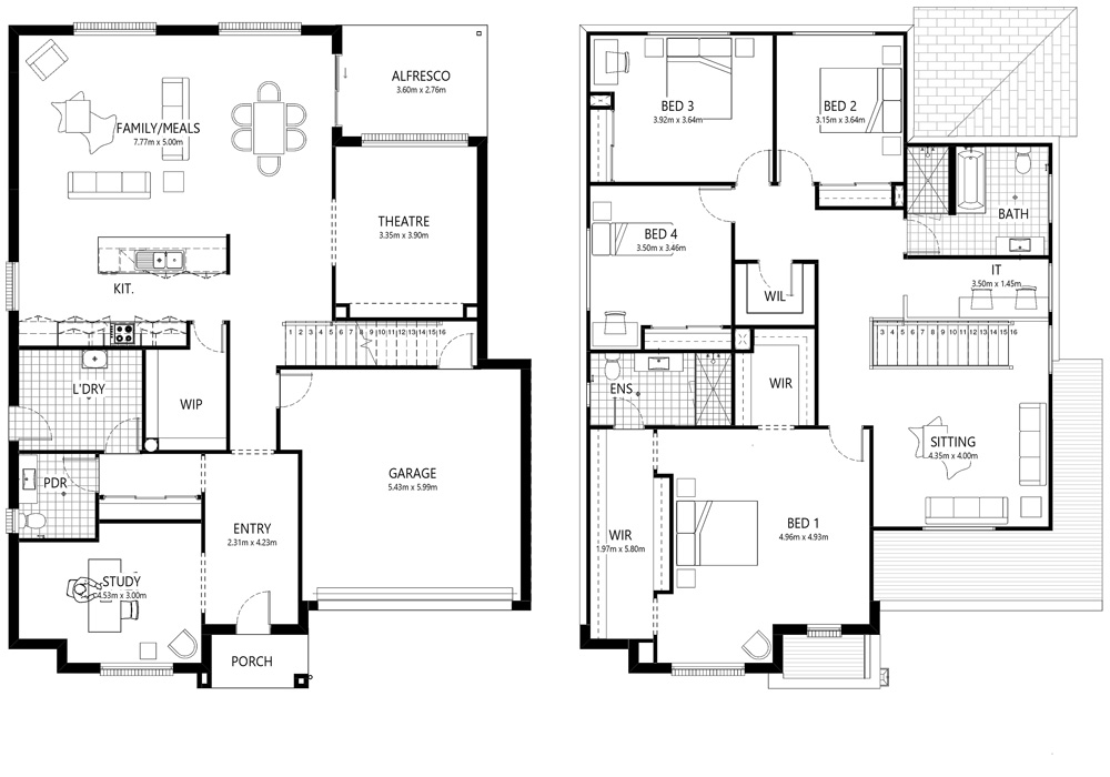 Mornington-37_floorplan_1000x700