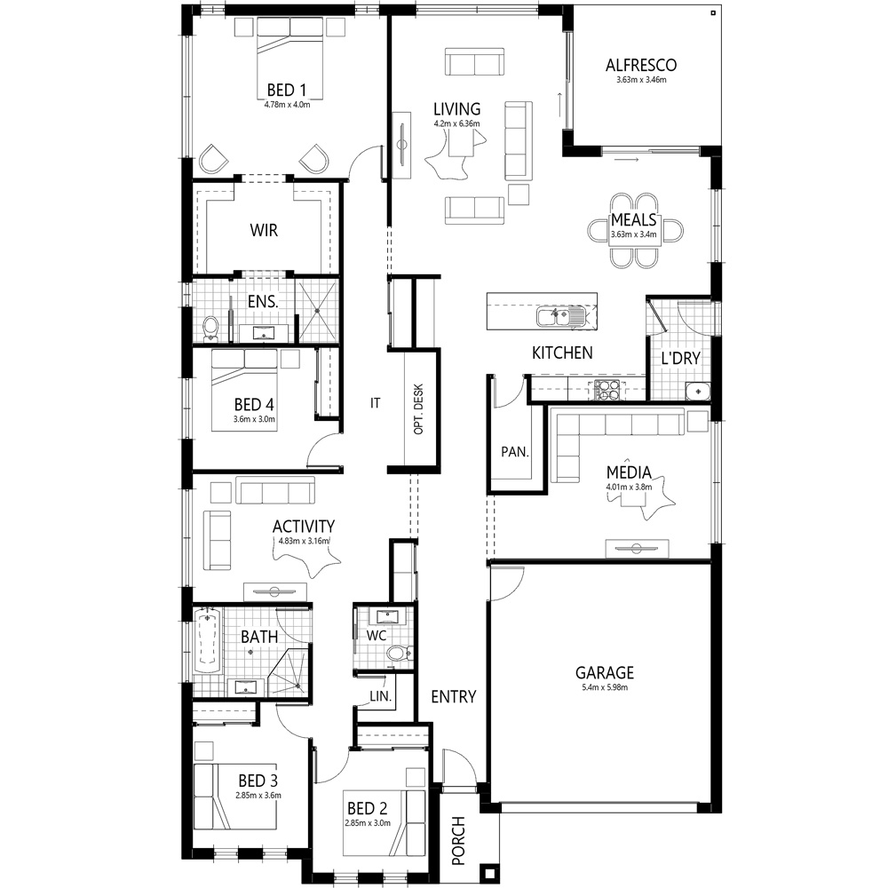 Palm-Cove-305_floorplan_1000x1000