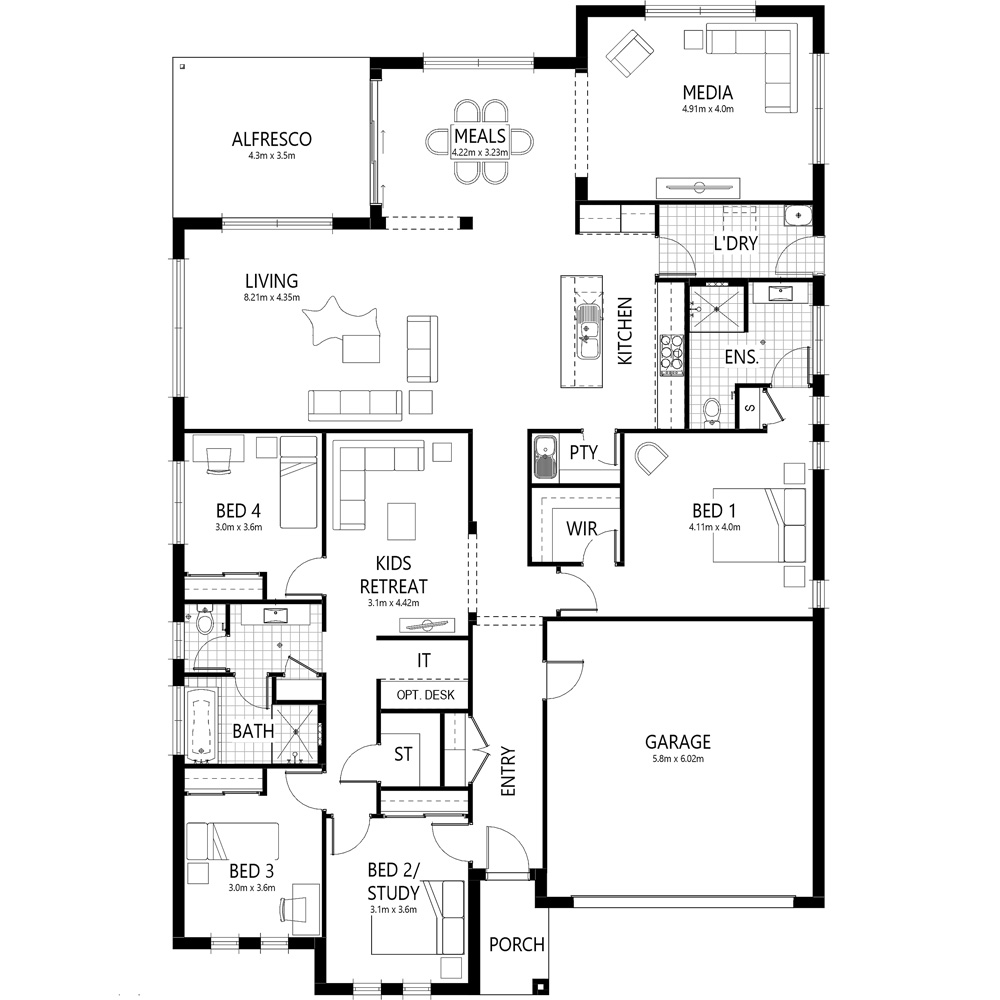 Palm-Cove-315_floorplan_1000x1000