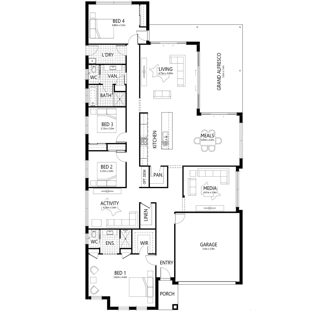 Palm-Cove-350_floorplan_1000x1000_2
