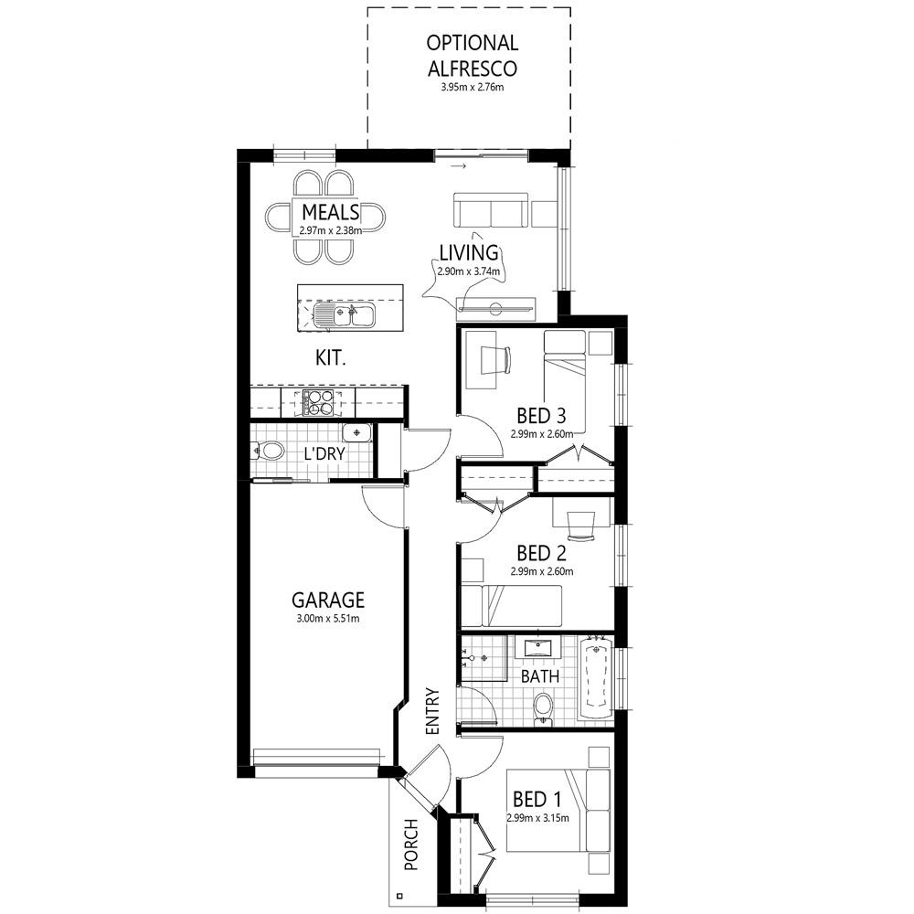 Pinedale-11_floorplan_1000x1000