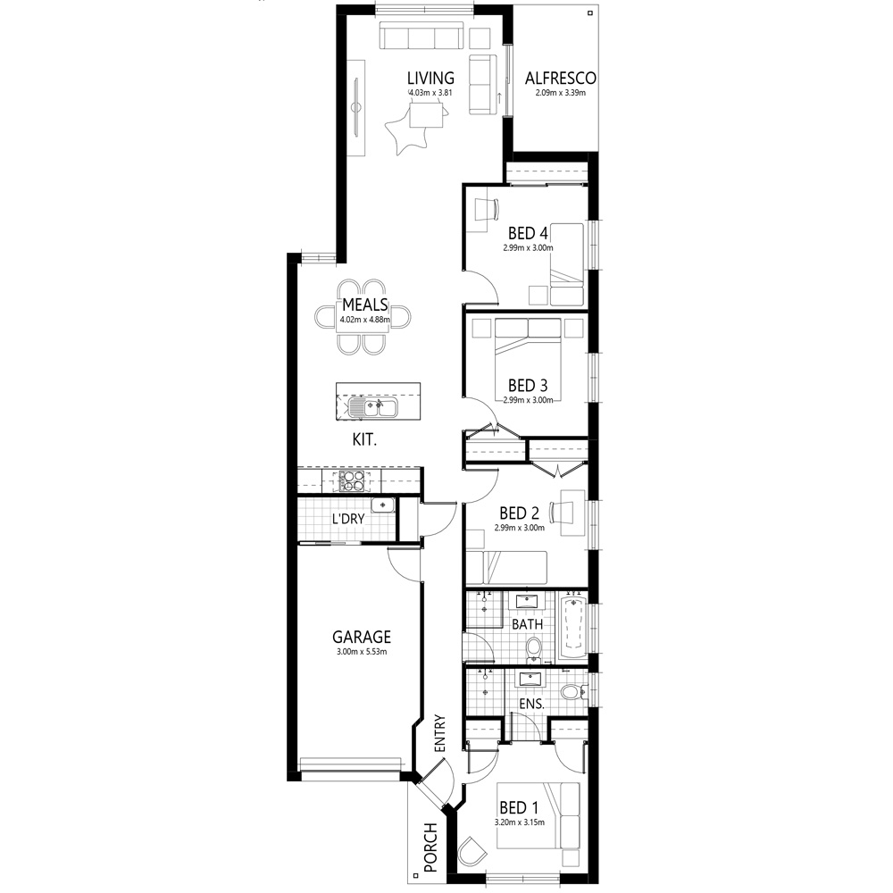 Pinedale-16_floorplan_1000x1000