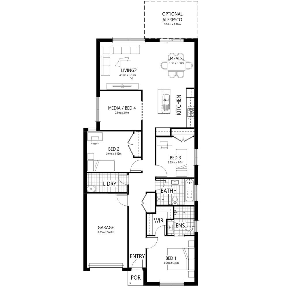 Rochester-16_floorplan_1000x1000