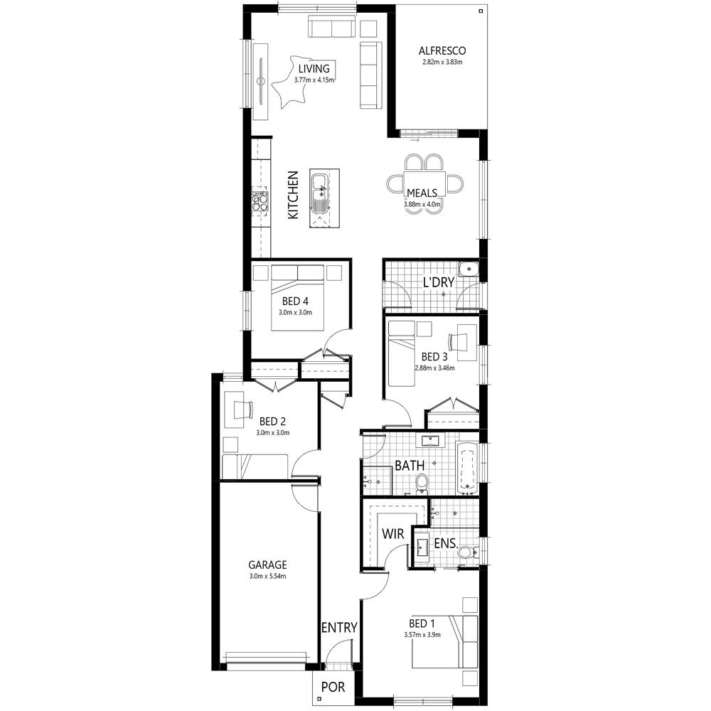 Rochester-18_floorplan_1000x1000