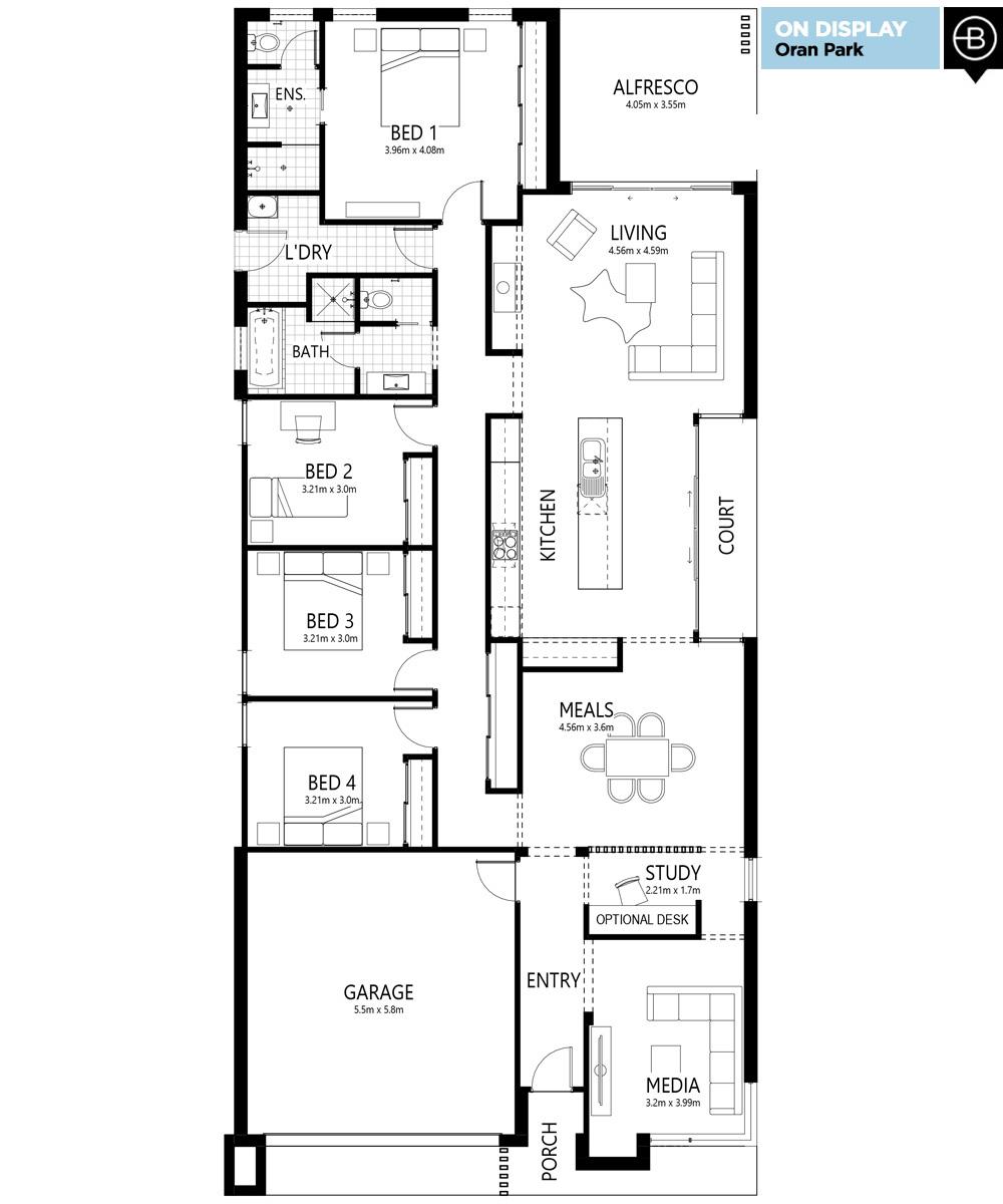 Sanctuary-274_floorplan-1000x1200