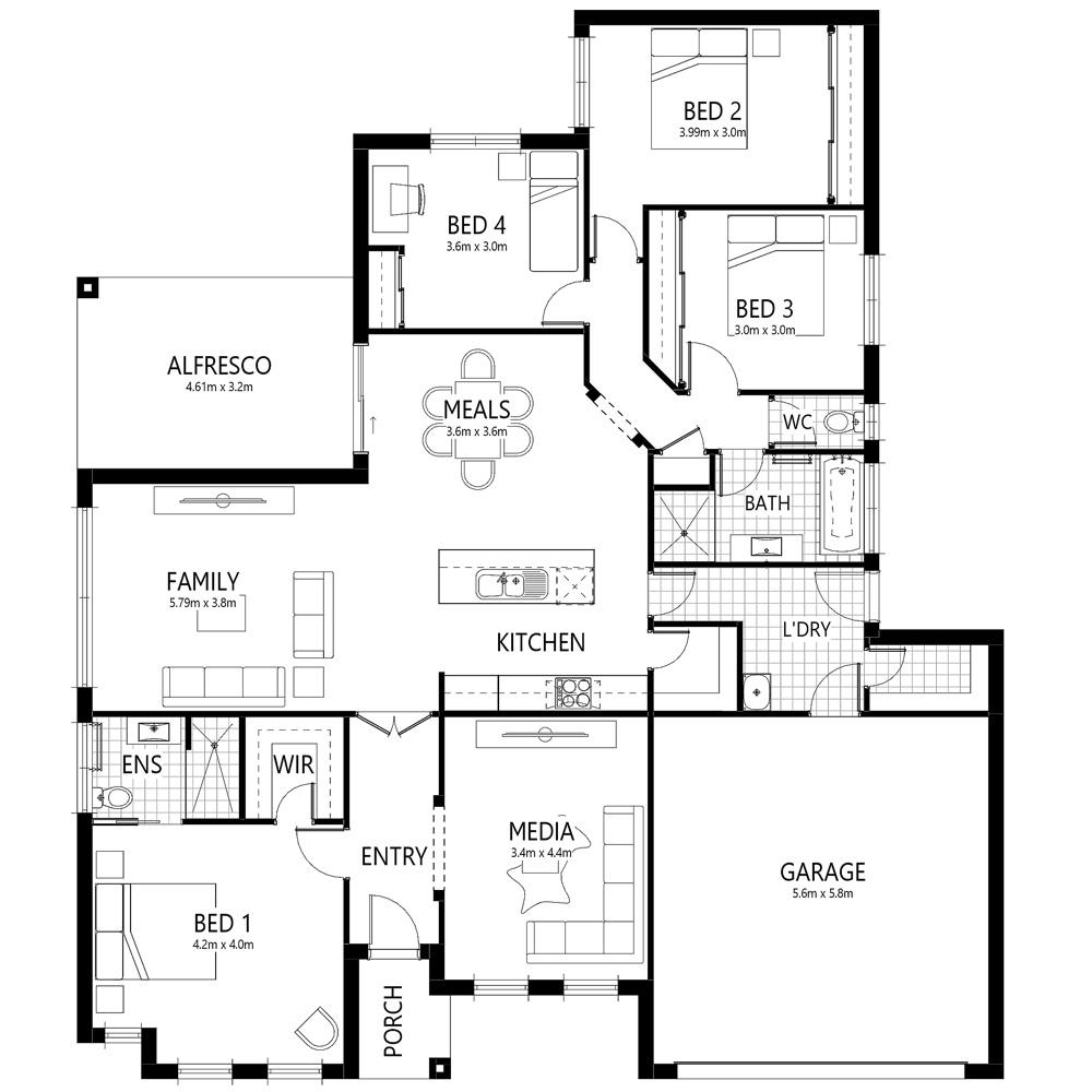 Seaforth-254_floorplan_1000x1000