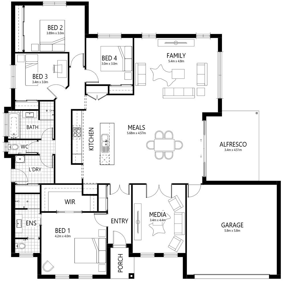 Seaforth-286_floorplan_1000x1000