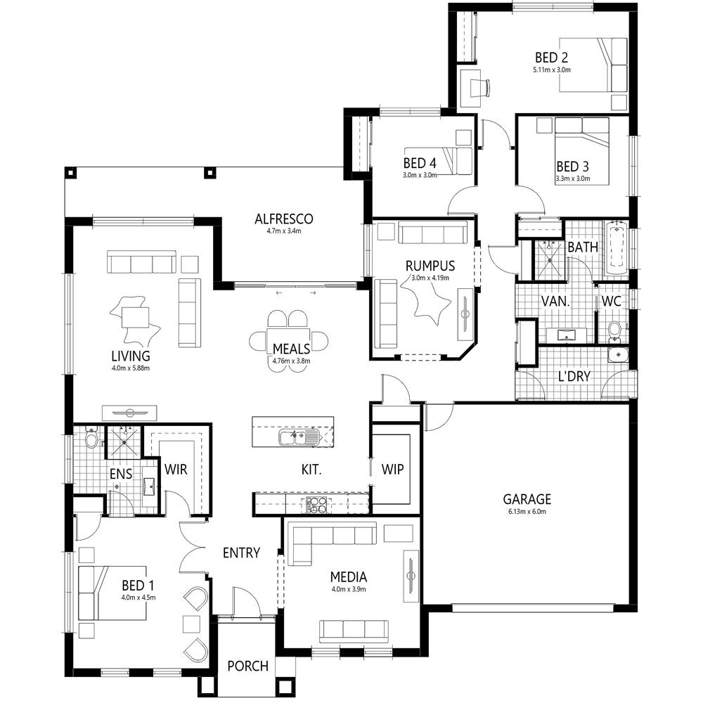 Shoalhaven-312_floorplan_1000x1000