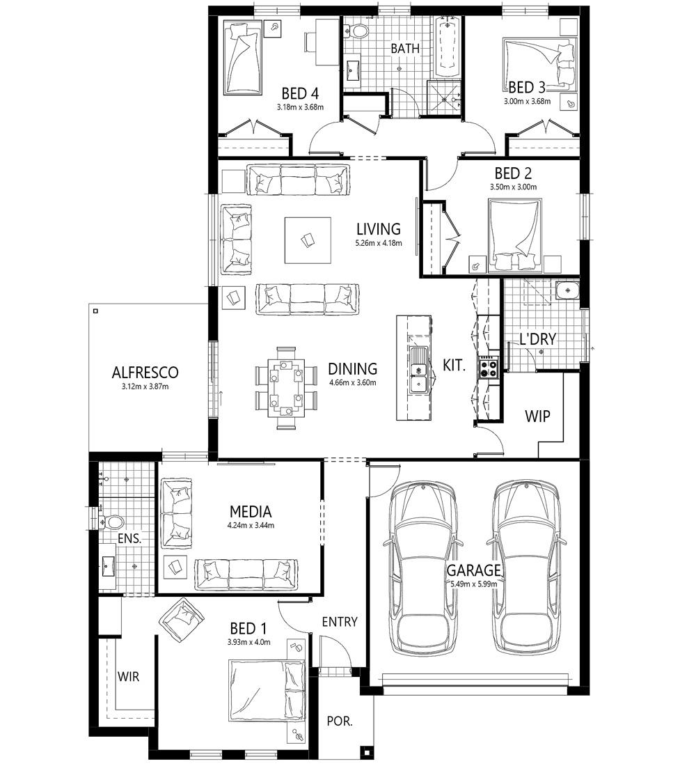 Somerton-24-MKIII_floorplan_1000x1100