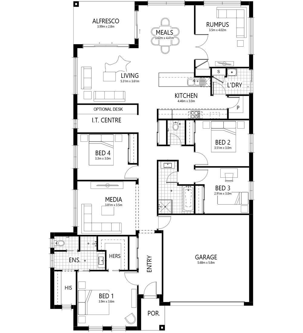 Somerton-282_floorplan_1000x1100
