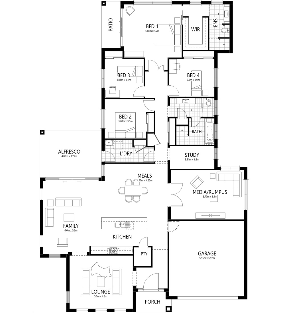 Somerton-350_floorplan_1000x1100