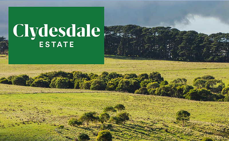 Clydesdale-Estate-thamnail