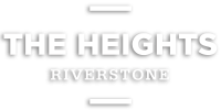 home-page-banner-logo