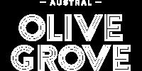 olive grove austral