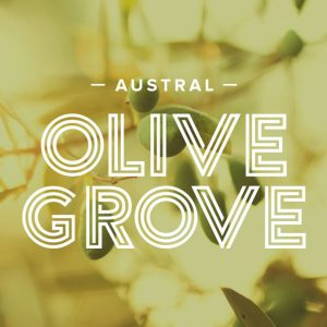 olive-grove-tile-video2