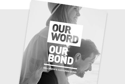 our-word-our-bond-brochure-download